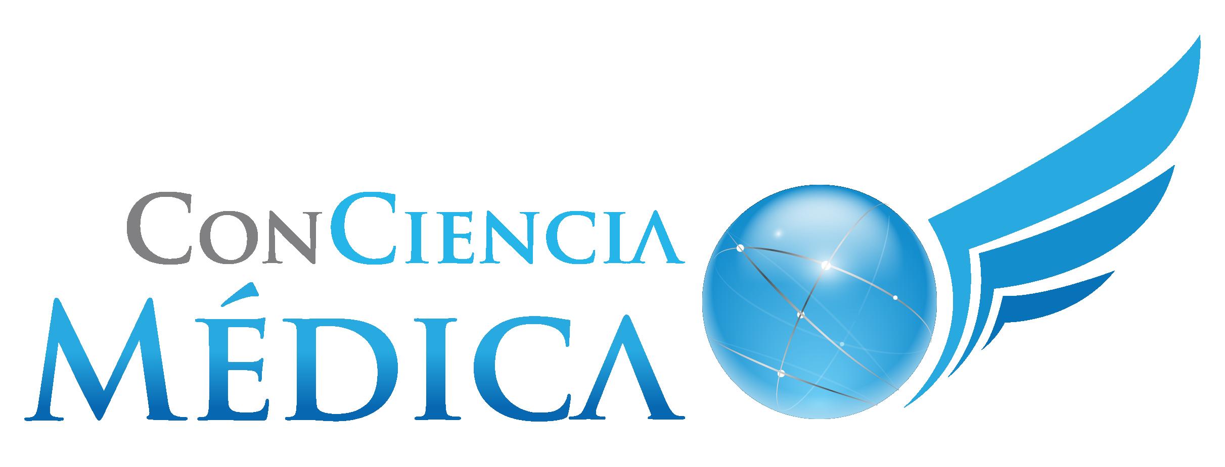 ConCiencia_Médica